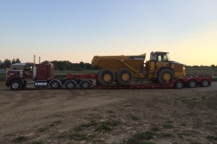 Laura-Centore-Photo-Trailer-with-Dump-Truck-4