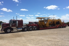 Laura-Centore-Photo-Trailer-with-Harsco-1