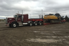 Laura-Centore-Photo-truck-with-excavator-2