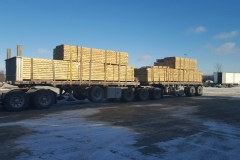 Laura-Centore-Photo-truck-with-lumber-3