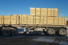 Laura-Centore-Photo-truck-with-lumber-5