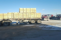 Laura-Centore-Photo-truck-with-lumber-6