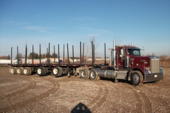 Laura-Centore-Photo-truck-with-rails-3